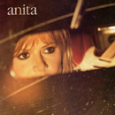 Anita Cochran: 'Anita' (Warner Bros. Records, 2000)