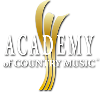 In June 1993, Charley Pride was honoured by The Academy of Country Music (ACM) with its prestigious 'Pioneer Award'