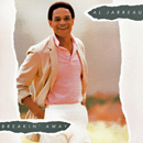 Al Jarreau: 'Breakin' Away' (Warner Bros. Records, 1981)