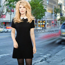 Alison Krauss: 'Windy City' (Capitol Records, 2017)