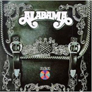 Alabama: 'Feels So Right' (RCA Records, 1981)