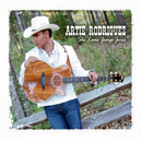 Artie Rodriguez: 'She Loves George Jones' (Artie Rodriguez Music, 2011)