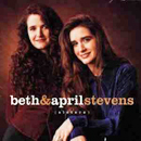 Beth & April Stevens: 'Sisters' (Rounder Records, 1996)