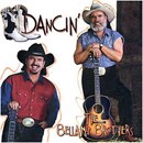The Bellamy Brothers: 'Dancin' (Bellamy Brothers Records, 1996)