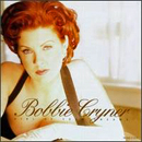 Bobbie Cryner: 'Girl of Your Dreams' (MCA Records, 1996)