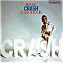 Billy 'Crash' Craddock: 'Crash' (ABC Records / Dot Records, 1976)