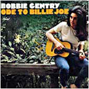 Bobbie Gentry: 'Ode to Billy Joe' (Capitol Records, 1967)