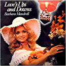 Barbara Mandrell: 'Love's Ups & Downs' (Dot Records, 1977)