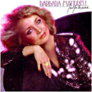 Barbara Mandrell: 'Just For The Record' (MCA Records, 1979)