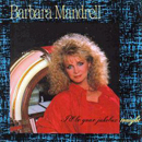 Barbara Mandrell: 'I'll Be Your Jukebox Tonight' (Capitol Records, 1988)