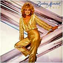 Barbara Mandrell:'Spun Gold' (MCA Records, 1983)