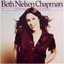 Beth Nielsen Chapman: 'Hearing It First' (Capitol Records, 1980)