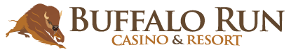 Buffalo Run Casino, 1000 Buffalo Run Boulevard, Miami, OK 74354