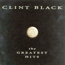 Clint Black: 'The Greatest Hits' (RCA Records, 1996)
