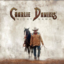 Charlie Daniels: 'Night Hawk' (Cedar Creek Records, 2016)