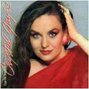 Crystal Gayle: 'Cage The Songbird' (Warner Bros. Records, 1983)
