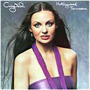 Crystal Gayle: 'Hollywood, Tennessee' (Columbia Records, 1981)