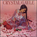 Crystal Gayle: 'We Must Believe in Magic' (United Artists Records, 1977)
