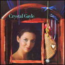 Crystal Gayle: 'Straight to The Heart' (Warner Bros. Records, 1986)