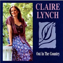 Claire Lynch: 'Out in The Country' (Copper Creek Records, 2001)