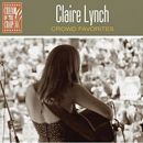 Claire Lynch: 'Crowd Favorites' (Rounder Records, 2007)