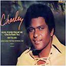 Charley Pride: 'Charley' (RCA Victor Records, 1975)