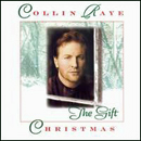 Collin Raye: 'Christmas: The Gift' (Epic Records, 1996)