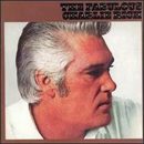 Charlie Rich: 'The Fabulous Charlie Rich' (Epic Records, 1970)