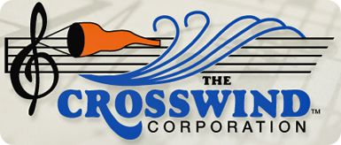 Crosswind Corporation