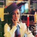 Connie Smith: 'Just One Time' (RCA Records, 1971)