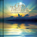 Celtic Thunder: 'Inspirational' (Sony / Legacy, 2017)