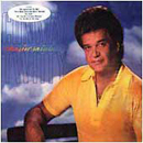 Conway Twitty: 'Chasin' Rainbows' (Warner Bros. Records, 1985)