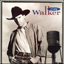 Clay Walker: 'Clay Walker' (Giant Records, 1993)