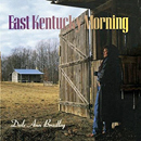 Dale Ann Bradley: 'East Kentucky Morning' (Pinecastle Records, 1997)