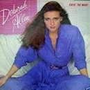 Deborah Allen: 'Cheat The Night' (RCA Records, 1983)