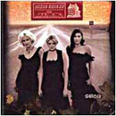 Dixie Chicks: 'Home' (Open Wide Records / Monument Records / Columbia Nashville Records, 2002)