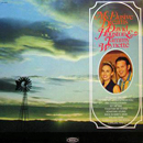 David Houston & Tammy Wynette: 'My Elusive Dreams' (Epic Records, 1967)