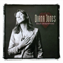 Diana Jones: 'High Atmosphere' (Proper Records, 2011)