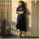 Donna Meade: 'Love's Last Stand' (Mercury Records / Polygram Records, 1990)