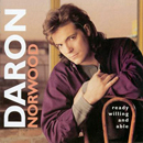 Daron Norwood: 'Ready, Willing & Able' (Giant Records, 1995)