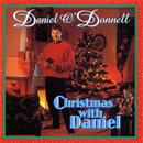 Daniel O'Donnell: 'Christmas With Daniel O'Donnell' (Ritz Records, 1994)
