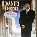 Daniel O'Donnell: 'The Classic Collection' (Ritz Records, 1995)