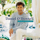 Daniel O'Donnell: 'Faith & Inspiration' (Ritz Records, 2000)