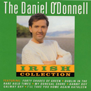 Daniel O'Donnell: 'Irish Collection' (Ritz Records, 1997)