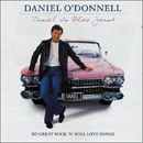 Daniel O'Donnell: 'Daniel in Blue Jeans' (DMG Records, 2003)