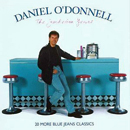 Daniel O'Donnell: 'The Jukebox Years' (DMG Records, 2004)