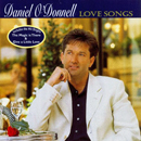 Daniel O'Donnell: 'Love Songs' (Ritz Records, 1998)
