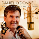 Daniel O'Donnell: 'The Ultimate Collection' (DMG Records, 2011)