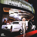 Dolly Parton: 'White Limozeen' (Columbia Records, 1989)