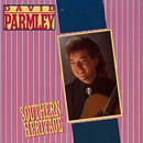 David Parmley: 'Southern Heritage' (Rebel Records, 1994)